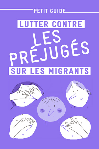 la_cimade_petit_guide_prejuges_2016_couv400