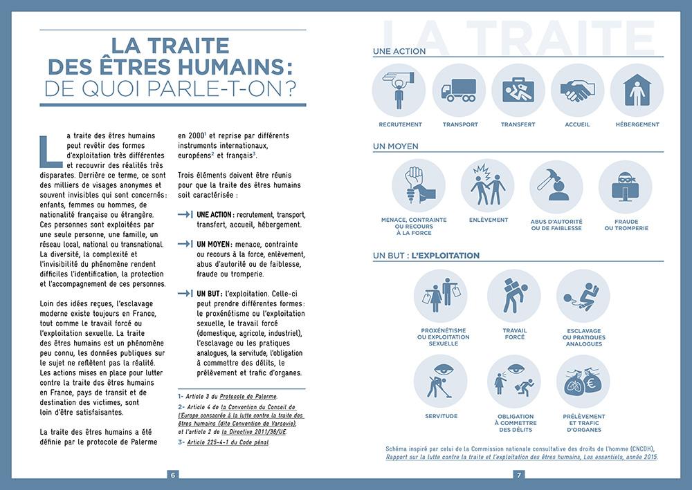 la_cimade_traite_p6-7