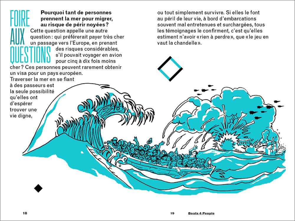 boats4people_mediterranee_frontiere_p18-19