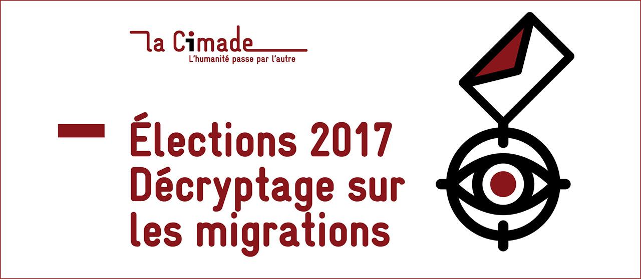 decryptage_elections_1280-559