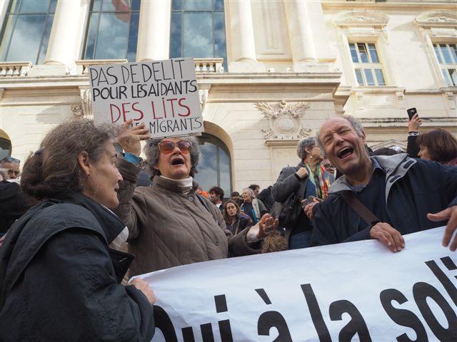 tgi_nice_delit_solidarite_ldh_23112016