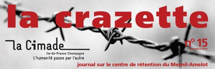 crazette-15_bandeau