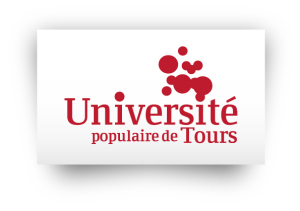 upt_logo