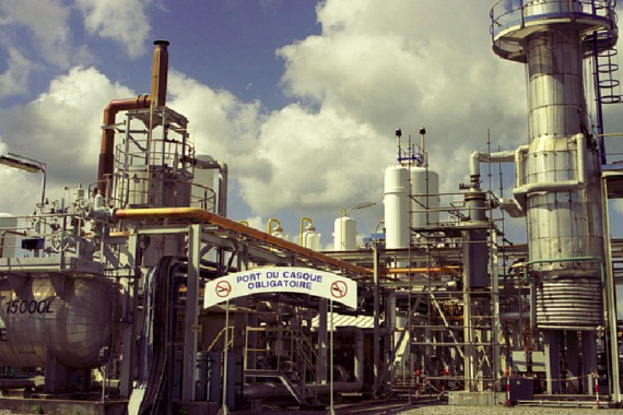 dublin-usine-a-gaz