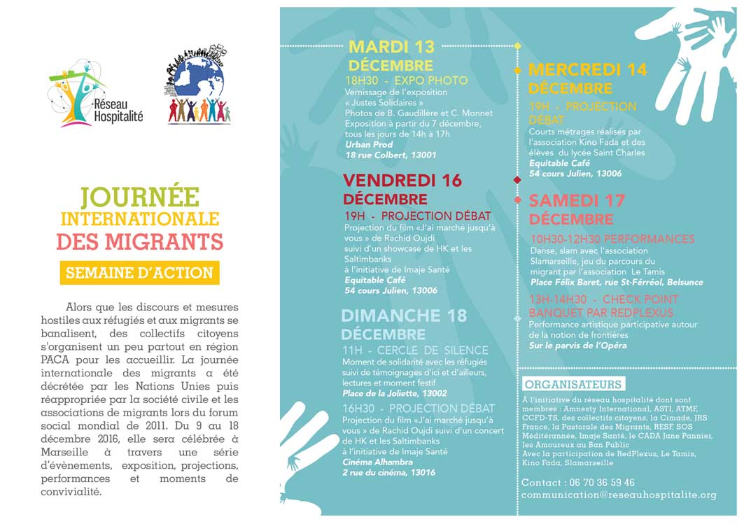 programme-semaine-internationale-des-migrants