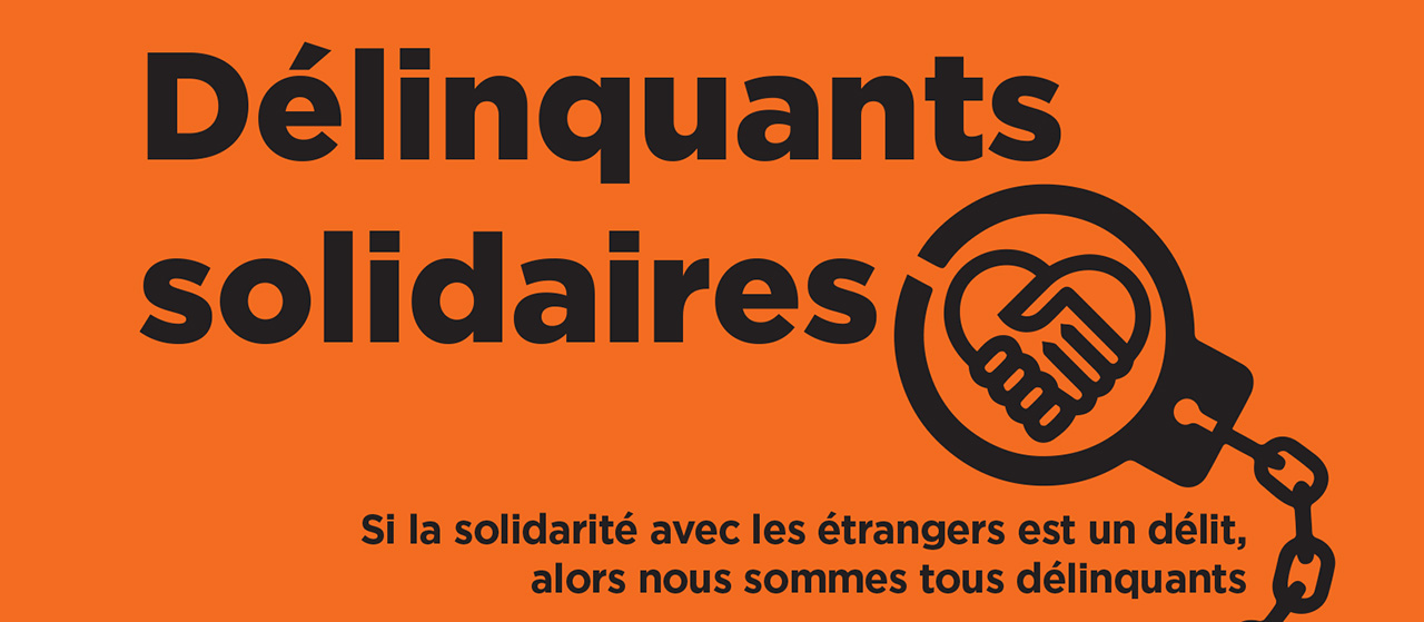 Delinquants_solidaires_Diapo