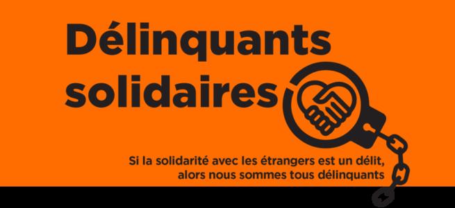 Delinquants_solidaires_Web_Bandeau
