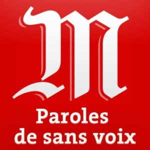 Paroles_Sans_Voix_Logo