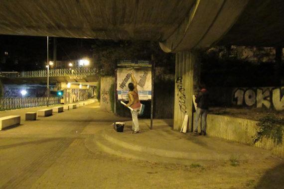 Grenoble01