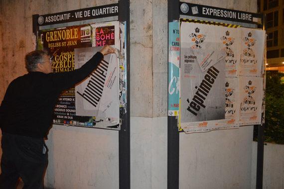 Grenoble02