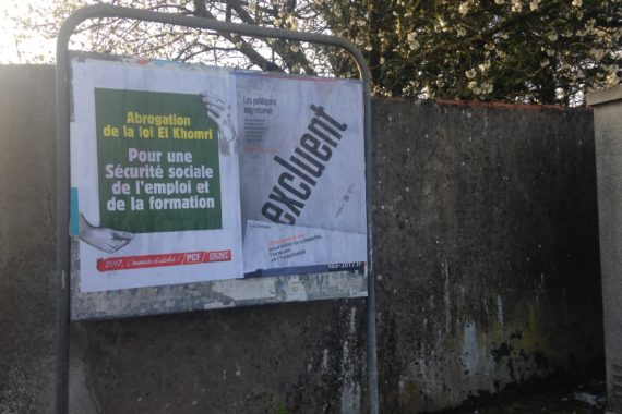2017 03 NEVERS 58 - participation à la campagne d'affichage-3