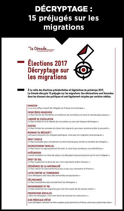 Cimade_Decryptage_Elections_2017