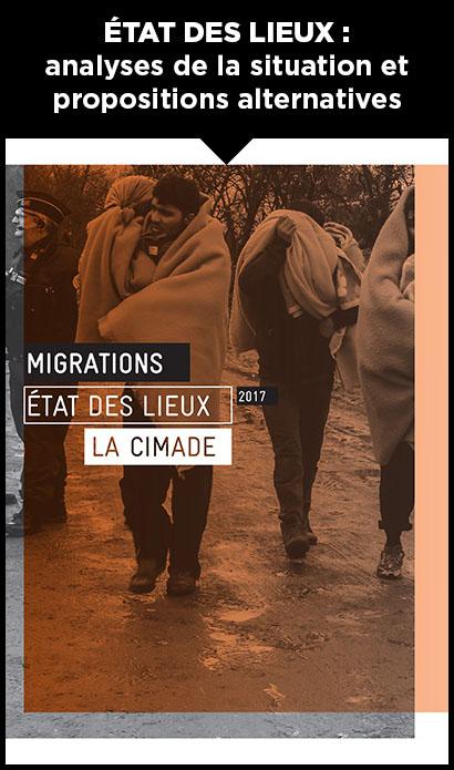 La_Cimade_EDL2017_Couv400