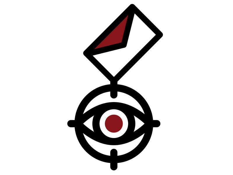Logo_Oeil