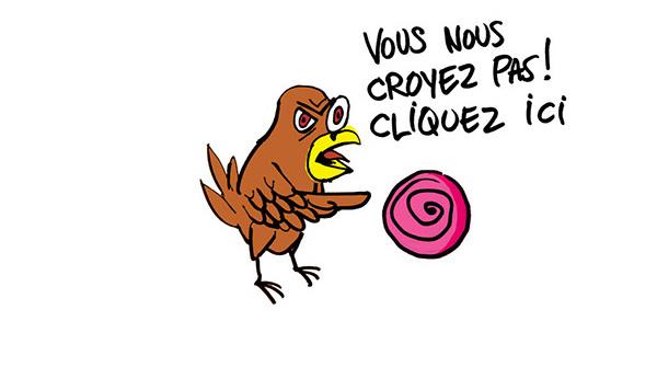 Oiseaux_Migrateurs_02