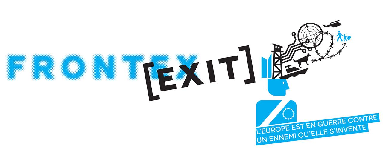 Frontexit_ESF_MK2_