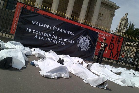 ODSE_Paris_800