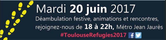 bandeau JMR Toulouse