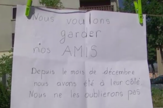 BArcelonnette Solidarité ubaye
