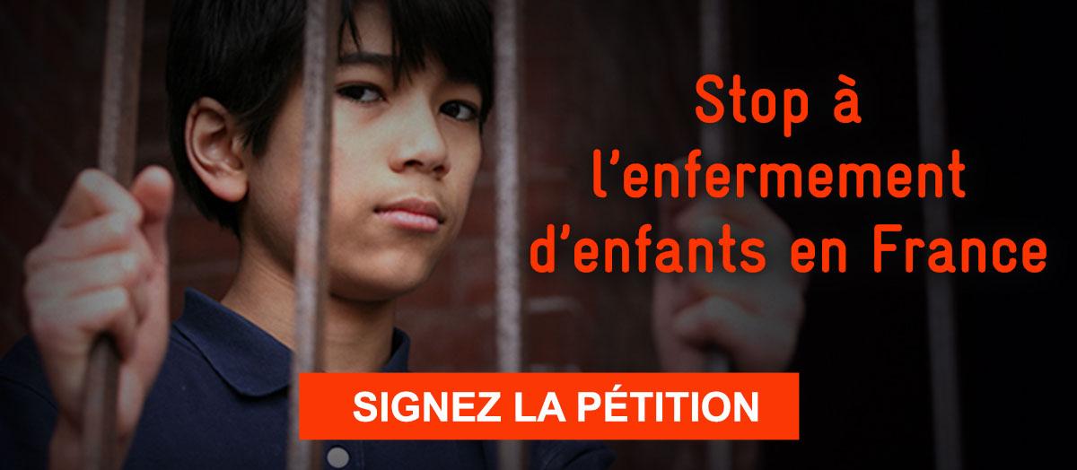 Petition_Enfants_CRA_1280-559