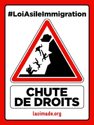 Chute_de_droits