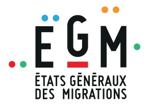 EGM : 470 associations au niveau national.