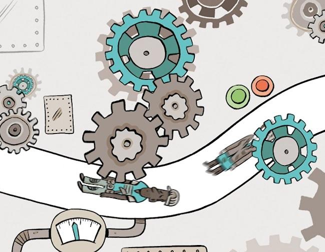 Bienvenue dans les coulisses de la machine à expulser dans - DROITS Couv-machine-expulser