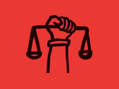 syndicat magistrature