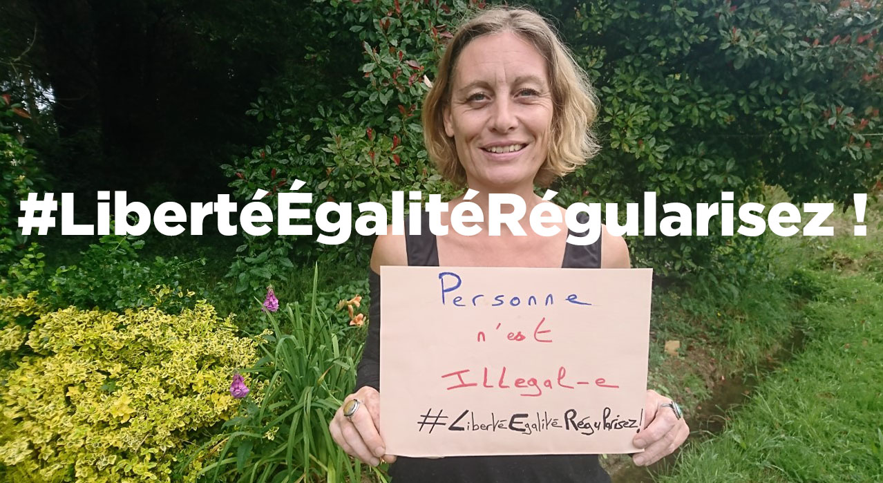 bandeau_email_regul1